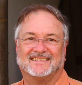 Oliver A. Ryder, PhD