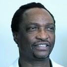Solomon Kamson, MD, PhD
