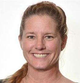 Wendy W Weston, PhD