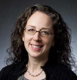 Debra JH Mathews, PhD, MA