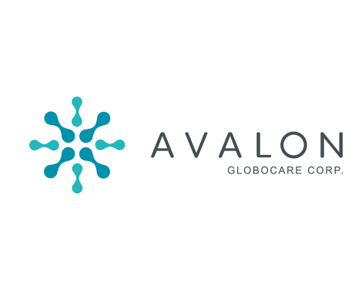 "Avalon GloboCare Corp. CEO David Jin, M.D., Ph.D. to Present and Chair the ""China's Impact on The World of Regenerative Medicine"" Session at the 13th Annual World Stem Cell Summit"