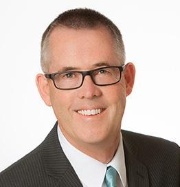 Brian Hanrahan