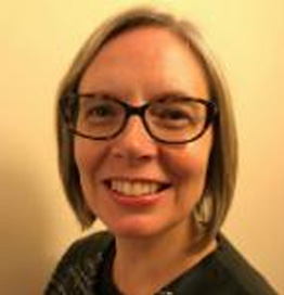 Joanne Bedwell-Garner, PhD