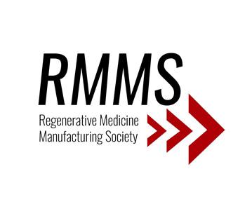 RMMS Regenerative Medicine Manuafacturing Society