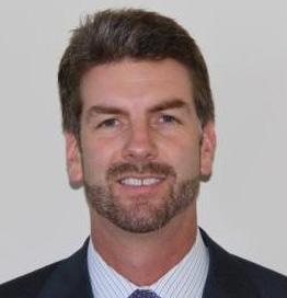 Tim Anderson, MD