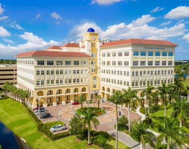 Nova Southeastern University Researchers to Present at 2018 World Stem Cell Summit