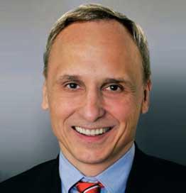 Barry Byrne, MD, PhD