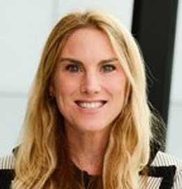 Elizabeth Schwarzbach, PhD