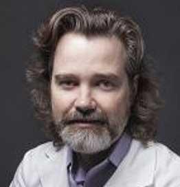 Scott Noggle, PhD
