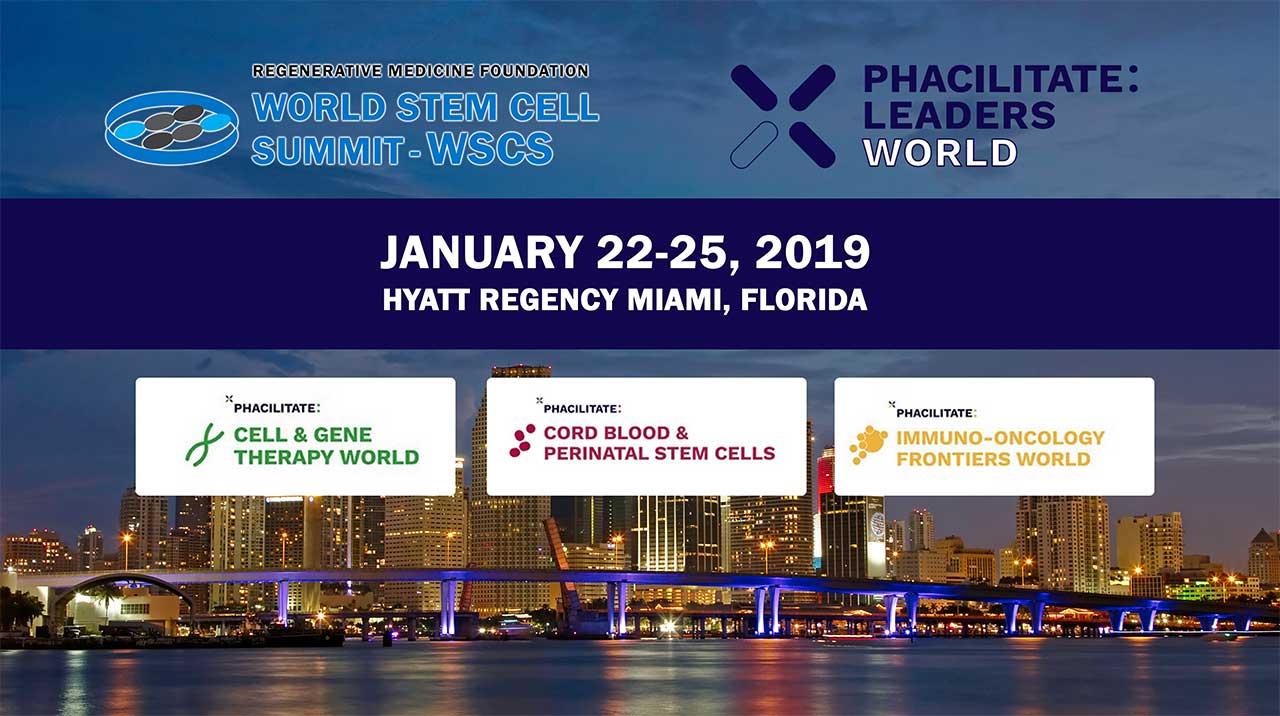 WSCS Miami Florida