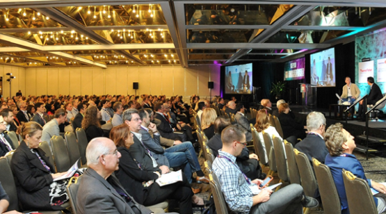 Registration is Live for World's Largest Advanced Therapies and Stem Cell Event with 2,000 Attendees Expected at Hyatt Regency Miami in January 2019