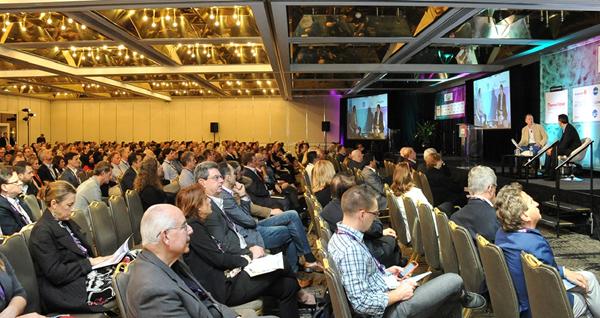 WSCS audience
