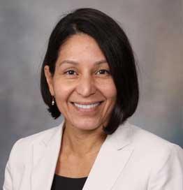 Carmen M. Terzic, MD, PhD
