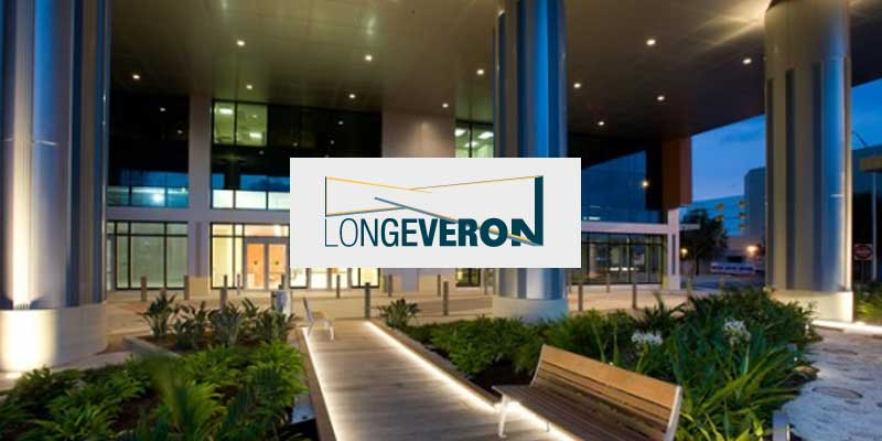 Longeveron Co-Chairs, Hosts Symposium At The 2019 World Stem Cell Summit And Phacilitate Leaders World Conferences In Miami