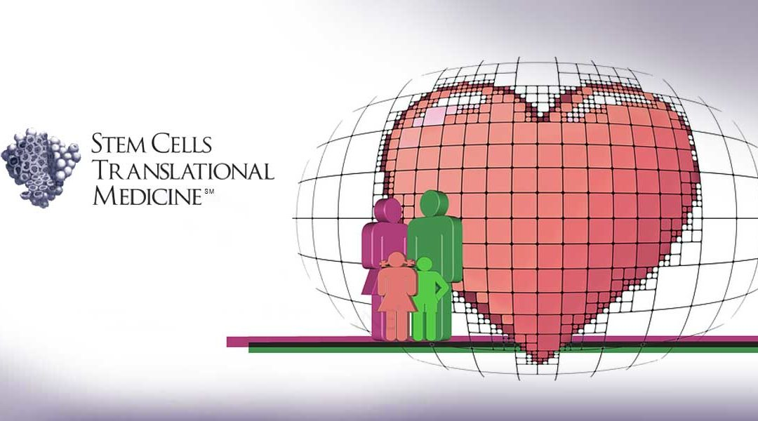 Computer modeling predicts best stem cell donors and therapies for kids with heart disease