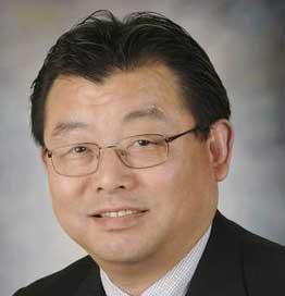Xiao-Dong Chen, M.D., Ph.D.