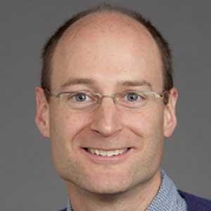 Christopher Porada, PhD