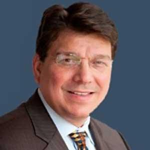 Jaime R. Garza, MD, DDS, FACS