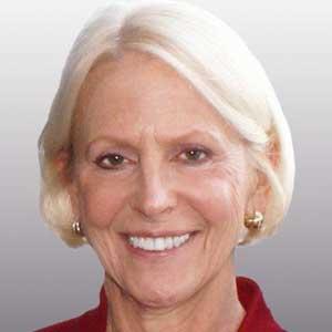 Ann Murphy, Phd