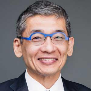 Koji Eto, MD, PhD