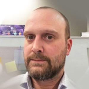 Gary M. Pigeau, PhD