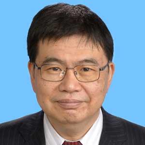 Hideyuki Okano, MD, PhD