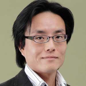 Akitsu Hotta, PhD