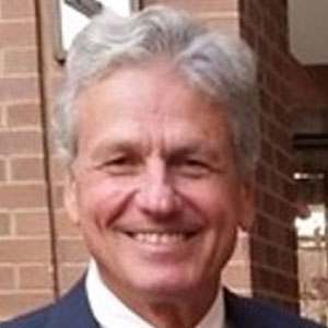 Joseph P. Vacanti, MD