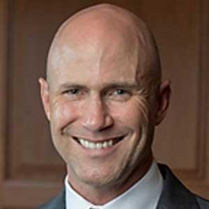 Robert Guldberg
