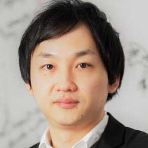 Takanori Takebe, MD, PhD