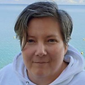 Tina D. Purnat, MS