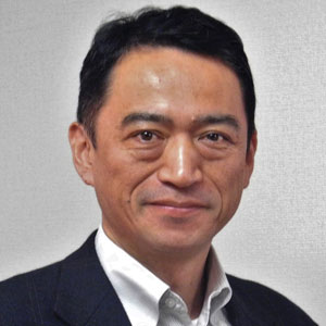Yoji Sato, PhD