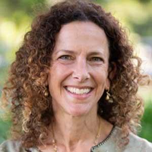Jacqueline Hantgan