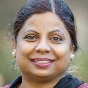 Jyothi Devakumar, PhD