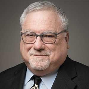 Steven R. Goodman, PhD