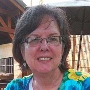 Terri A. Lewis, PhD