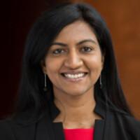 Amritha Jaishankar, PhD