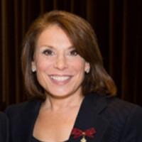 Robin Smith. MD, MBA
