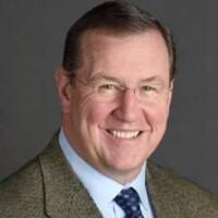Claude T. Moorman, III, MD