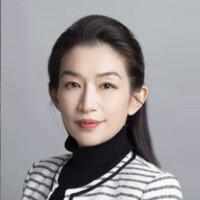 Fanyi Zeng
