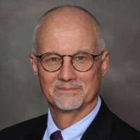 Dr. Tim Bertram
