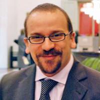 Lorenzo Moroni, PhD