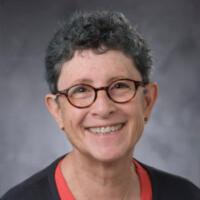 Joanne Kurtzberg, MD