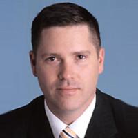 John Fisher, PhD