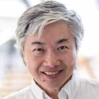 Shuguang Zhang, PhD