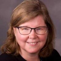Alicia D. Henn, PhD, MBA