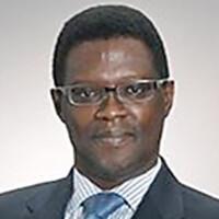 Dr. Christopher T. da Costa