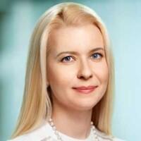 Natalia Gulyaeva