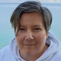 Tina D. Purnat , MS